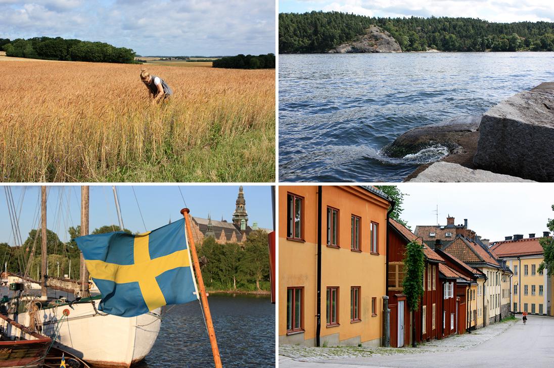 SarahJohann_Sverige_1_blog