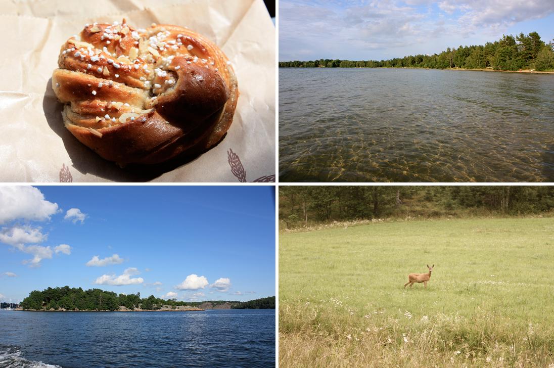 SarahJohann_Sverige_3_blog