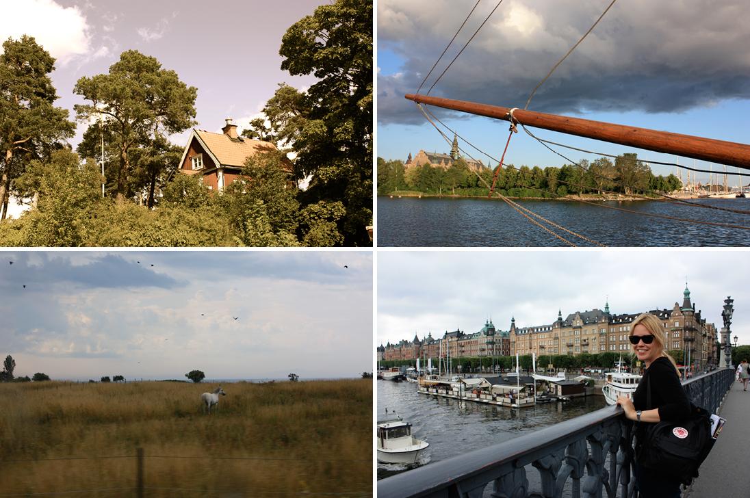 SarahJohann_Sverige_4_blog