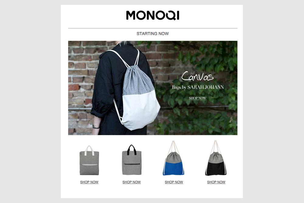 monoqi_sarahjohann_blog