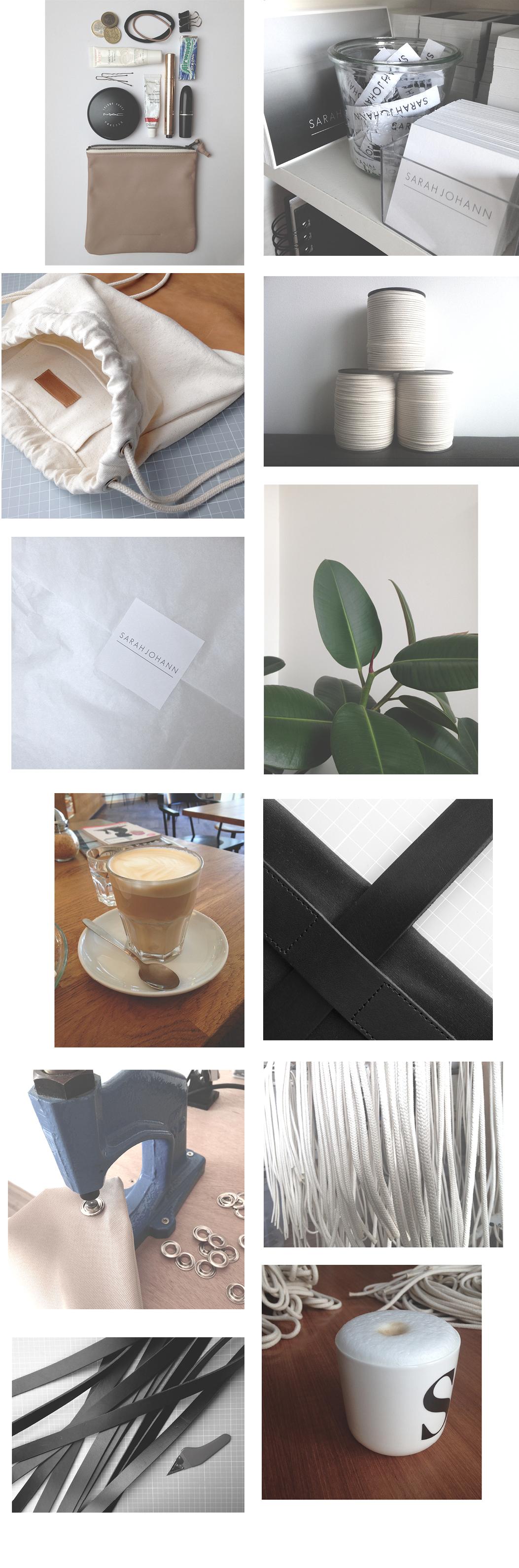 SarahJohann_Instagram3