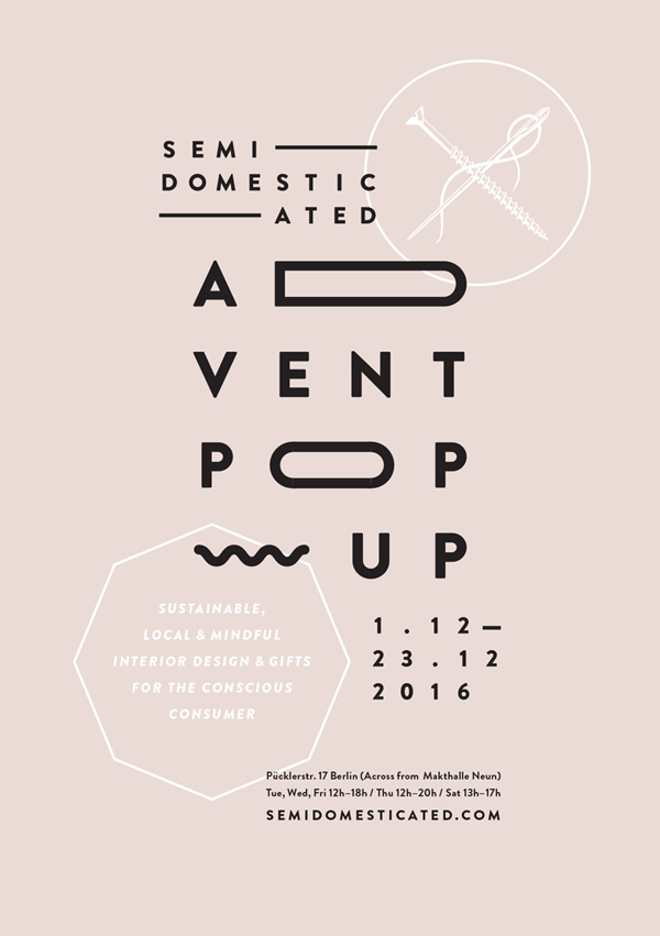 sd_adventpopup_flyer_600